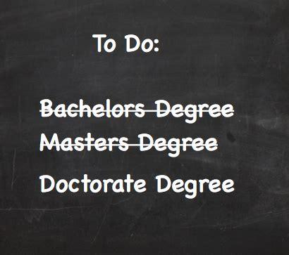 Best Master s Degrees in Genetics 2019