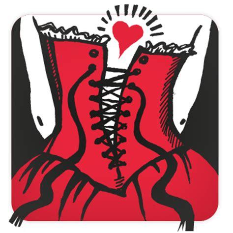 10 Dirty Romance Novels - Publishers Weekly