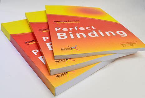 Revision Online: Dissertation Binding London Same Day